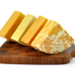 Additional Cheese (Cheese Plates) Image