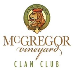 McGregor Clan Club (Donation)