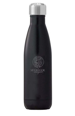 McGregor Wine Growler