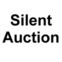 Silent Auction A