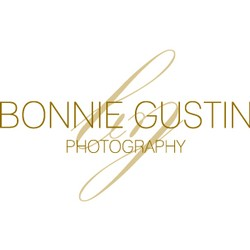 Bonnie Gustin Photography