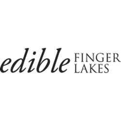 Edible Finger Lakes – Special Issue