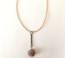 ILO Necklace