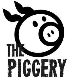 The Piggery Deli Image